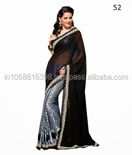Women's Designer Clothing Wholesale Online Indian Women Clothing