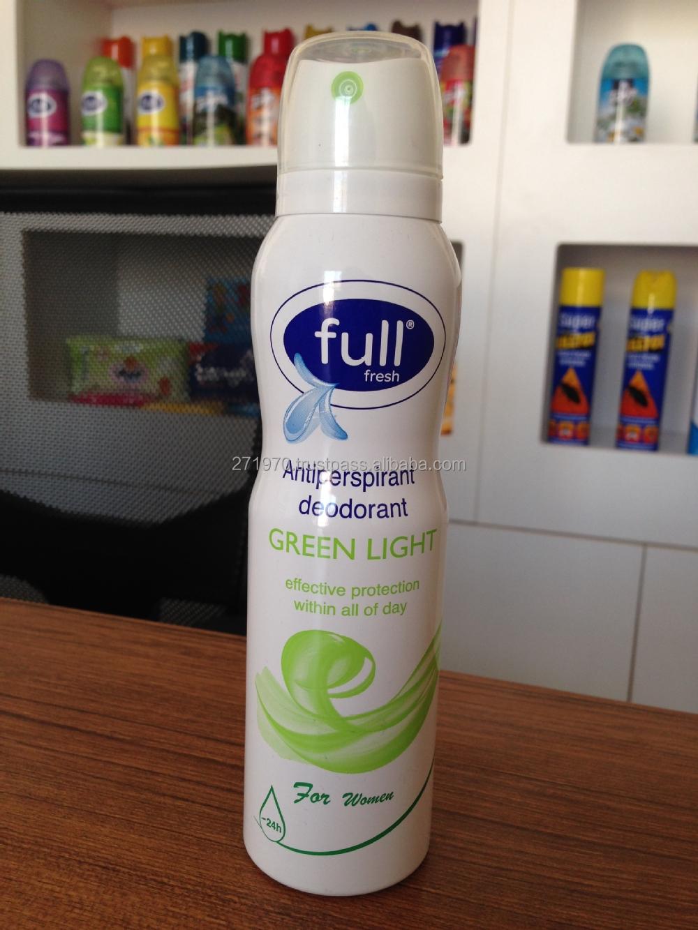 aerosol insecticide/aerosol mosquito repellent spray