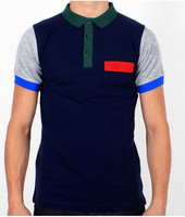 casual wear With custom woven t-shirt label with all sizes