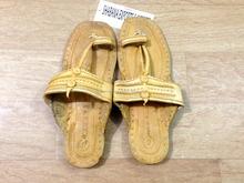 Latest Jaipuri men s stylish sandal Best Designer
