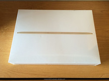 """new Original sales for Brand New Aple MacBook Laptop 12 inch -2015.3"""" Intel Core i7 3.5 GHz Laptop with Retina display"""