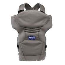 Chicco Go Baby Carrier Beige