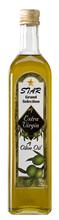 Glass Bottle,Bulk,Can (Tinned),Drum,Mason Jar,Plastic Bottle,flexitank, IBC. Packaging and Olive Oil Type Extra virgin olive oil