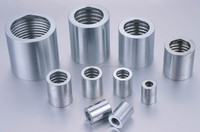 Outsourced Turned Parts & Machined Components Manufacturers Services