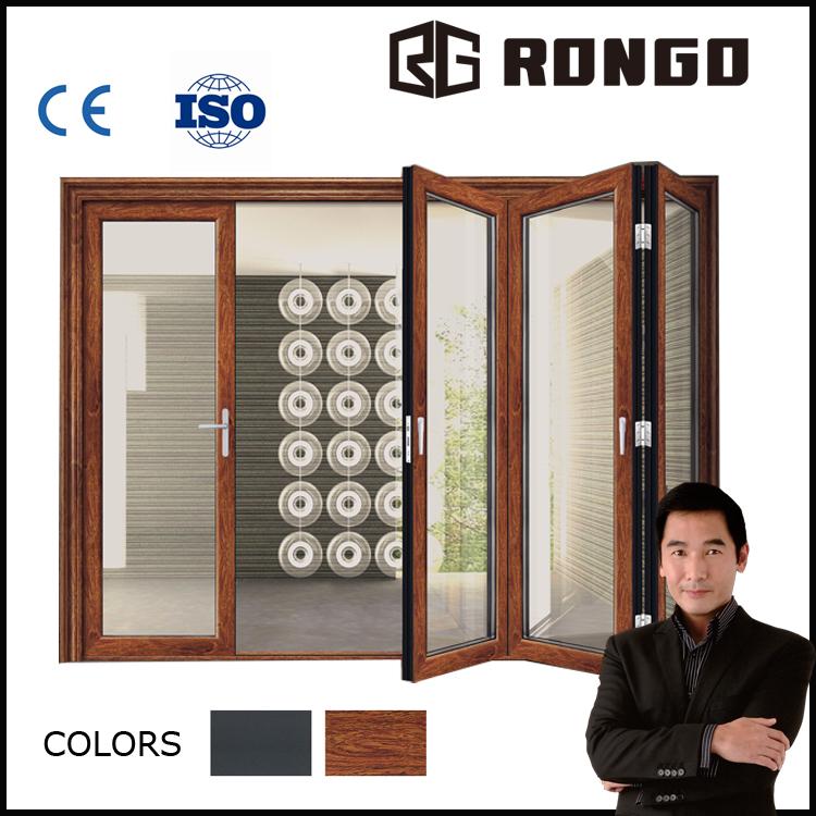Taille standard meilleur prix aluminium toilettes porte for Taille porte standard interieur
