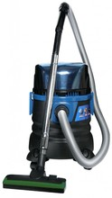 Claresta CVC-23MR Wet/Dry Vacuum Cleaner with Blow Function- Malaysia