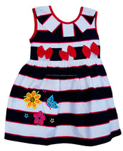 The new kids fancy dress costumes,baby girls dress,kids frock design