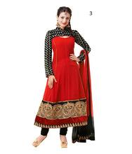 Cuello diseños para / damas / diseñador paquistaní larga kurtis 2013