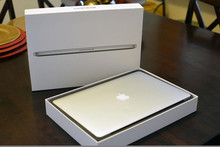 """Offer Factory Price For ApPP le McBook Pro 15"""" Laptop with Retina Display - MGXA2LL/A (Mid-2014)"""