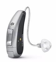 2015 new technology water proof hearing aid siemens carat binax 7 bx