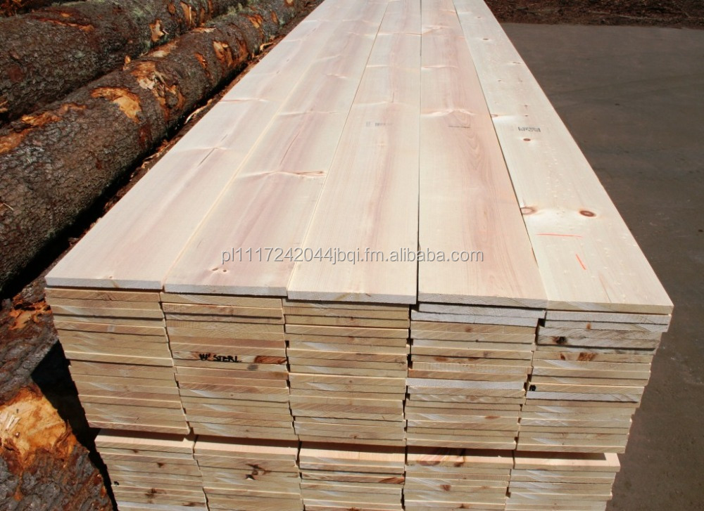 Southern yellow pine lumber 12 18 kd buy southern yellow pine