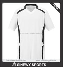 2015 Latest Custom Design Blank Wicking Sleeveless Color white Black college jerseys basketball