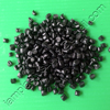 Reprocessed PP Copolymer Pellets/Granules Injection Molding Grade Black Color