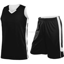 Football / soccer Uniforms jersey's and shorts custom short shirt