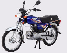 Motorcycle 78cc , Motorbike 78cc