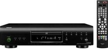 Denon DBP-2012UDCI Single Disc BLU-RAY Player w/ 3D & Networking