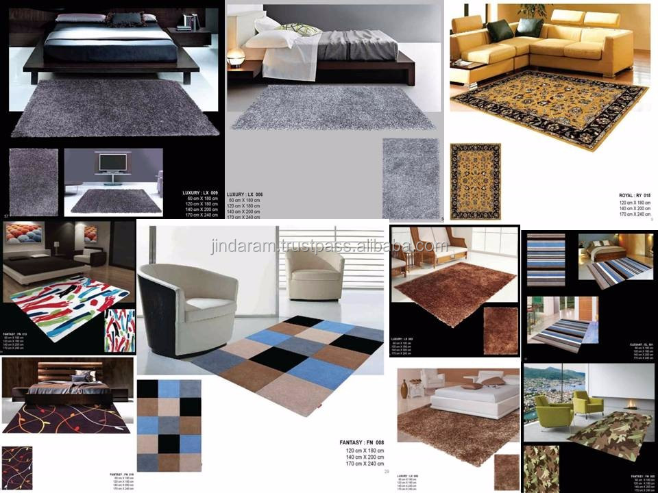 Royal collection of export quality hotel carpets.JPG