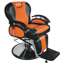 Barber Chair Model S19