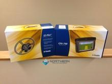 Free Shipping Trimble 5800 5700 Gps Base & Rover Kit W/ Data