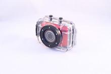 camara acción foto y video alta definición G-330