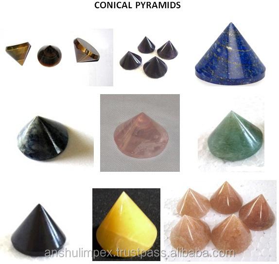 Conical Pyramids.jpg