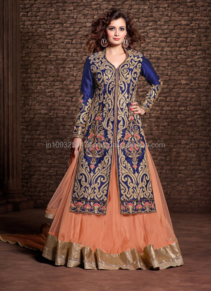 Designer-ladies-wear-anarkali-suit-indian-anarkali.jpg