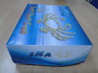 SKA Soft Shell Crabs