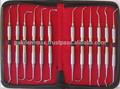 alemania elevación de seno dental conjunto de instrumentos para la venta