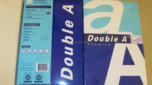 A3, A4, A5 Copy Paper and Letter Size Copy Paper Cheap Price