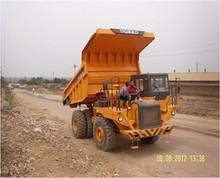 Dump Trucks D32 TRXBUILD