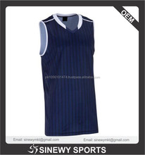 Professional custom cheap design basketball jersey/basketball new design