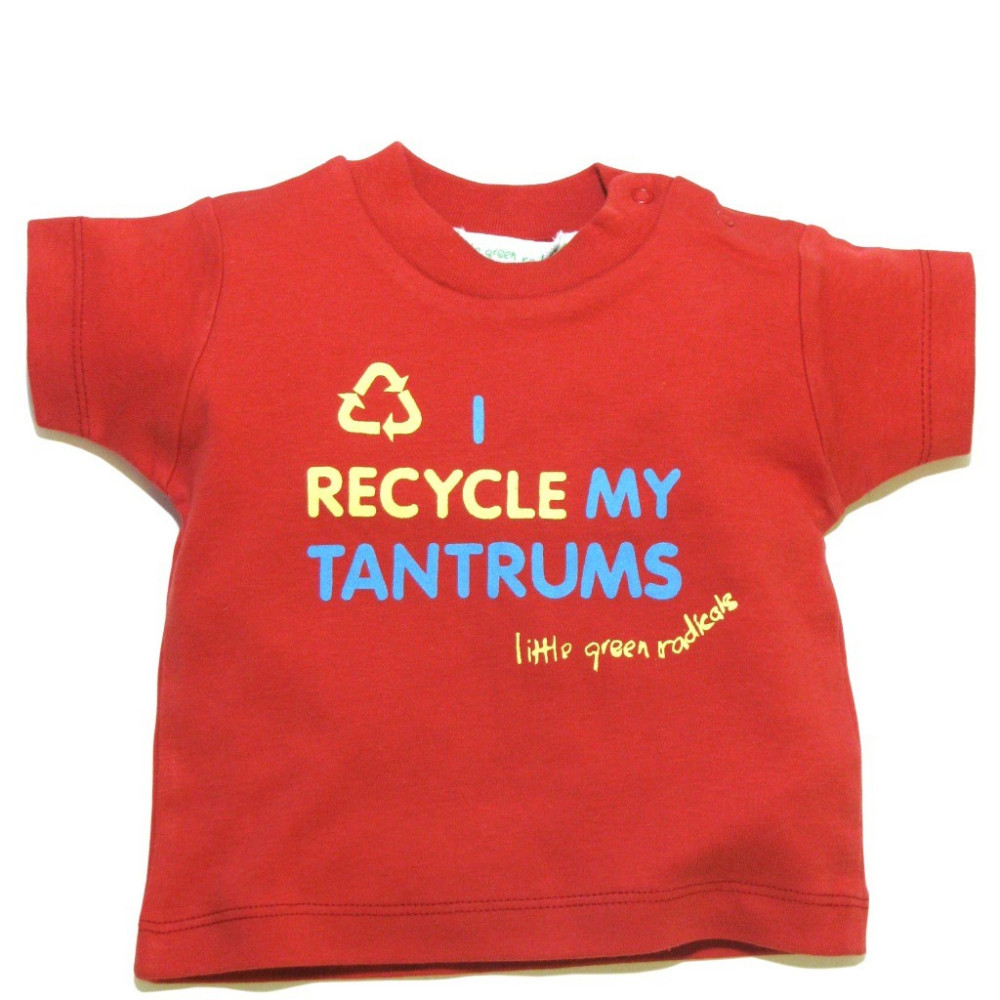 latest shirt designs kids wholesale custom t shirt
