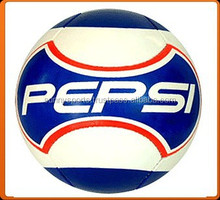 promotional balls sialkot pakistan/wholesale promotional ball colorful soccer ball top quality / Size 5 Pakistan Soccer Ball