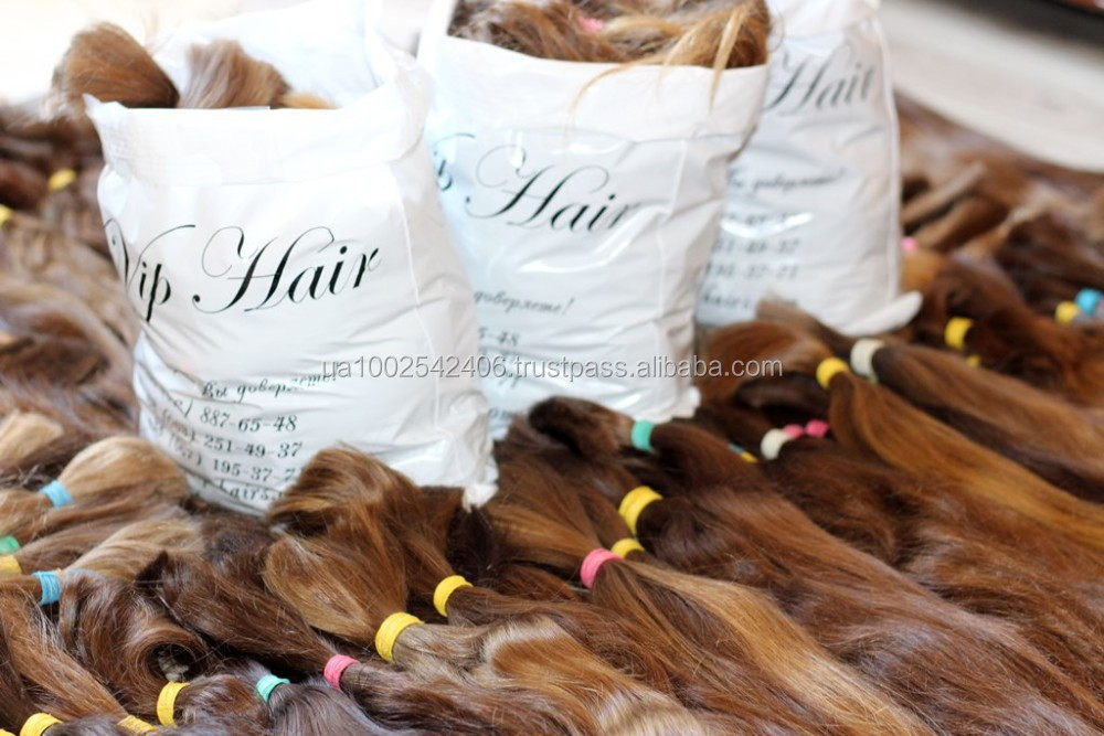 Buy Russian Pre Bonded Hair Extensions Quality Hair Accessories