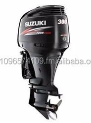 2015 Suzuzuki DF300APX Outboard motors sale 4 stroke