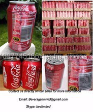............coca............... soft drinks cola................ carbonated drinks