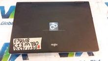 E780 Fujitsu Used laptop (Core i3 ) Malaysia Gaming Market