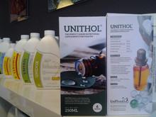 animal growth-animal health-unithol- medicine for cattle