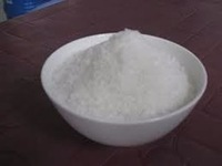 Competitive price of DESICCATED COCONUT POWDER