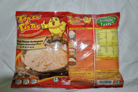 Fried Chicken Powder/ Fast Food/MULTI PURPOSE SEASONING FLOUR/MIXED SPICE/ TASTY FLOUR