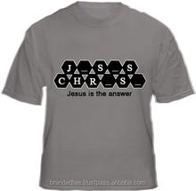 vintage 100 cotton t-shirt custom logo promotion t shirt polo shirt