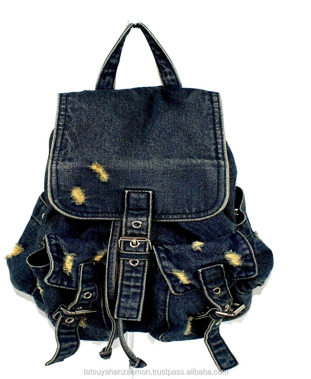 Japanese Designer Bags Japanese Designers Washed