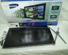 UN75ES9000 75-Inch 1080p 240Hz 3D Smart LED TV