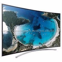 BUY 2 GET 1 FREE PROMO FOR SAMSUG UN65HU9000 65-INCH Curved 4K 120Hz Smart WiFi PurColor Quad