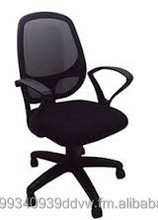 staff chairs office furniture