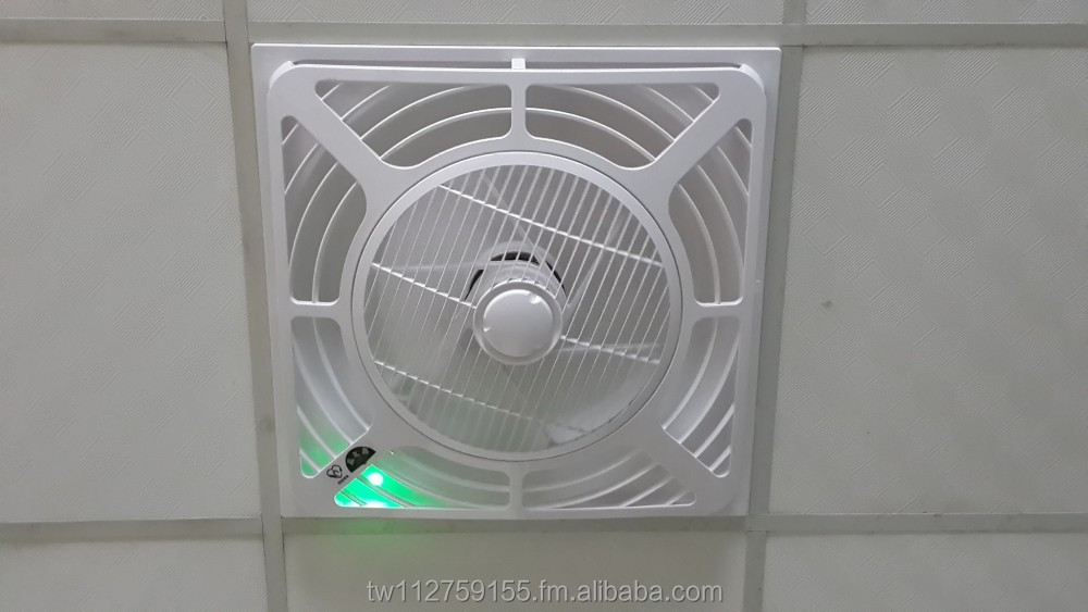 False Ceiling Fan Suspended Type Buy Drop Grid Ceiling