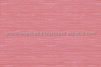 Alibaba India hot-sale ceramic floor and wall tile exp 098