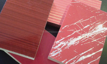 Buy MDF, Plywood, Marine Plywood,Commercial Plywood from Dubai +971 56 5478106 UAE/Abu Dhabi/Sharjah/Ajman/RAK/Umm al-Quwain