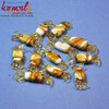 Home Decoration Glass Toffees - Handmade Glass Flameworking - Crafting Supplies
