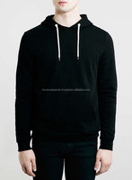 Unisex hooded sweatshirts with competitive price